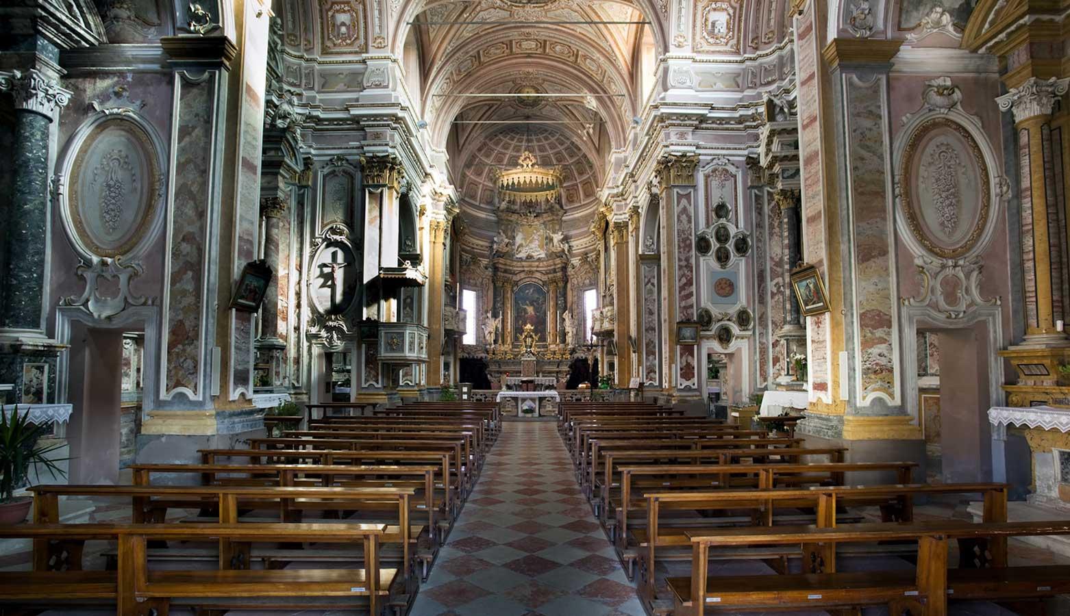 Chiesa Breda Cisoni_Sabbioneta.jpg