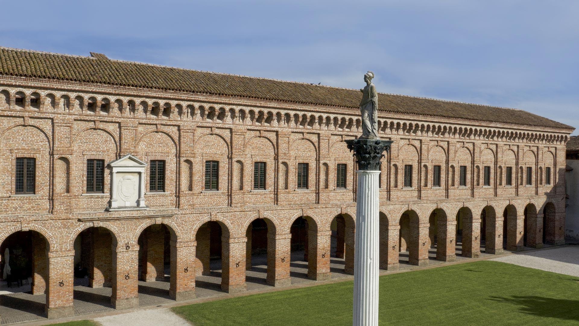 Galleria-degli-Antichi-Sabbioneta-visitsabbioneta.jpg