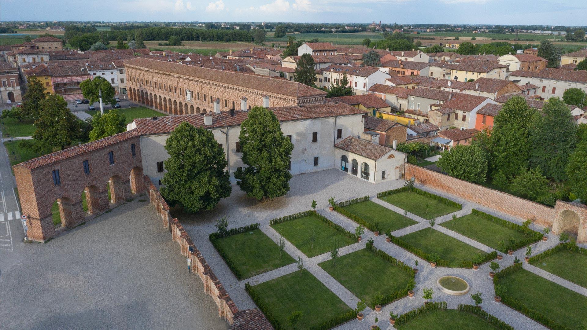Il-Borgo-dei-Desideri-Sito.jpg