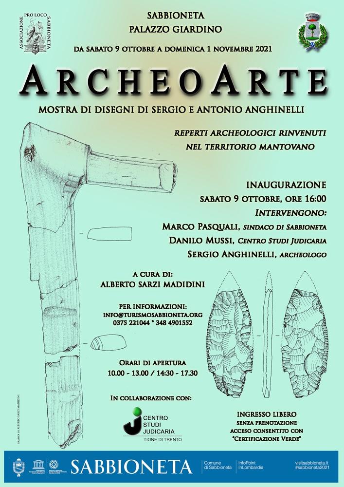 Locandina ArcheoArte_Sabbioneta_2021.jpg