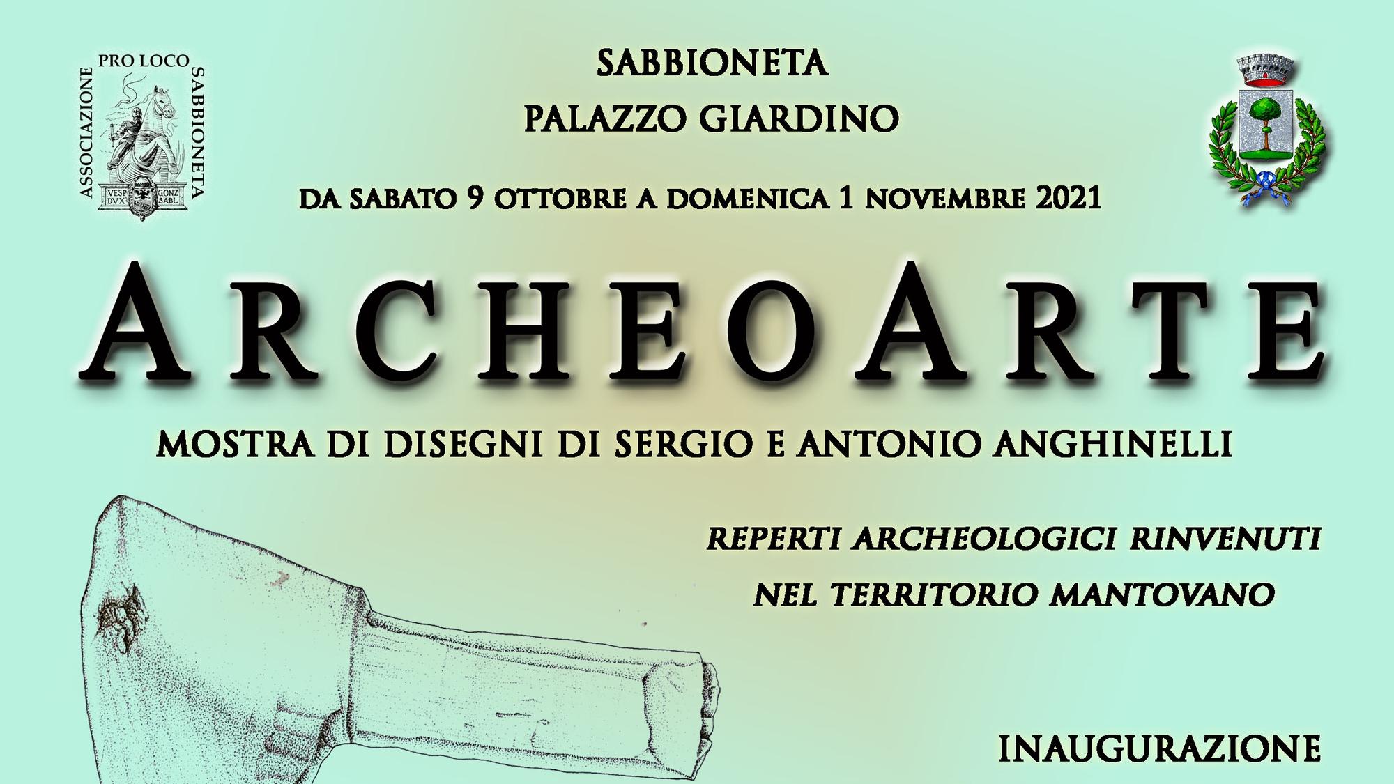 Locandina ArcheoArte_Sabbioneta_2021_.jpg