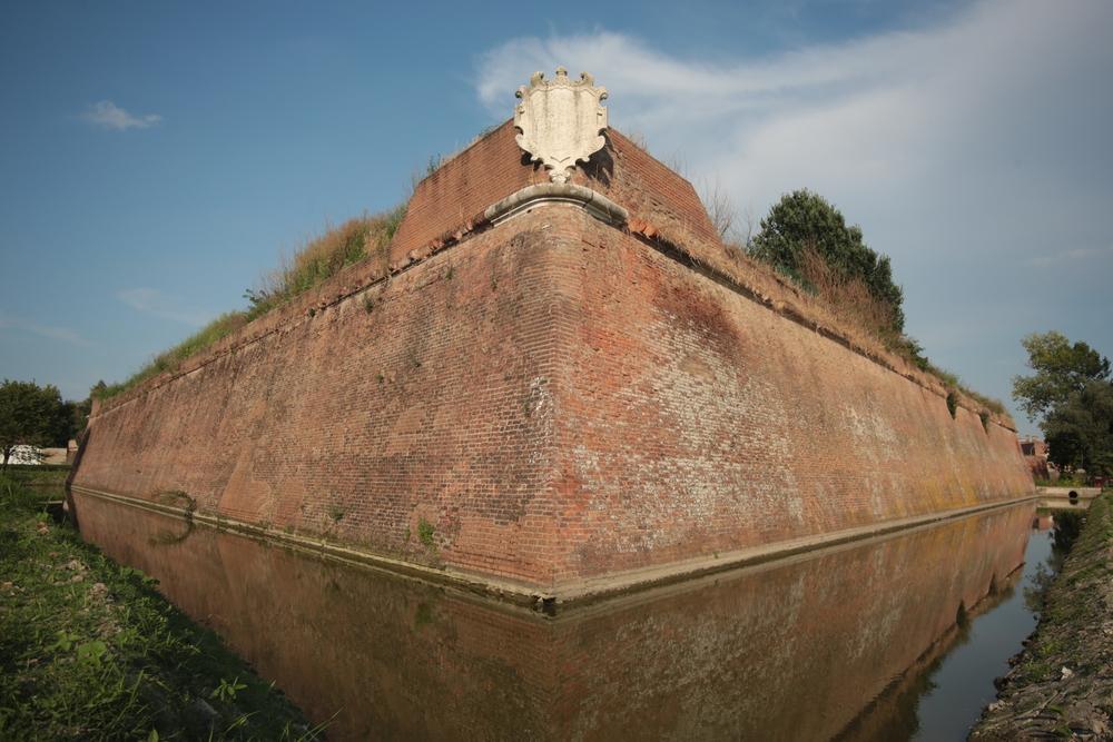 Mura della città.JPG