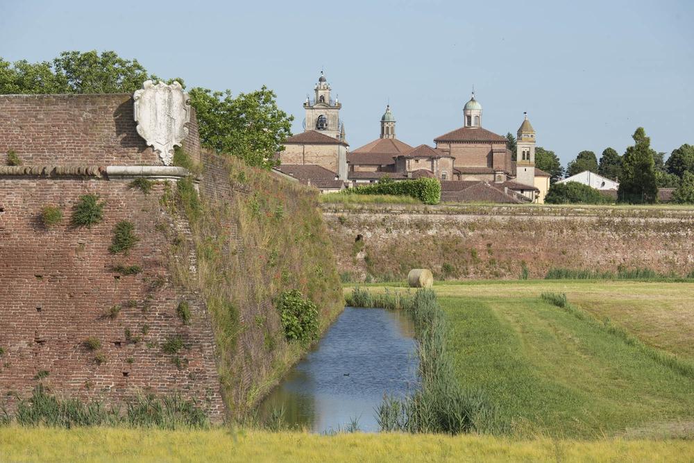 Pagina_Borgo più bello d'italia.jpg