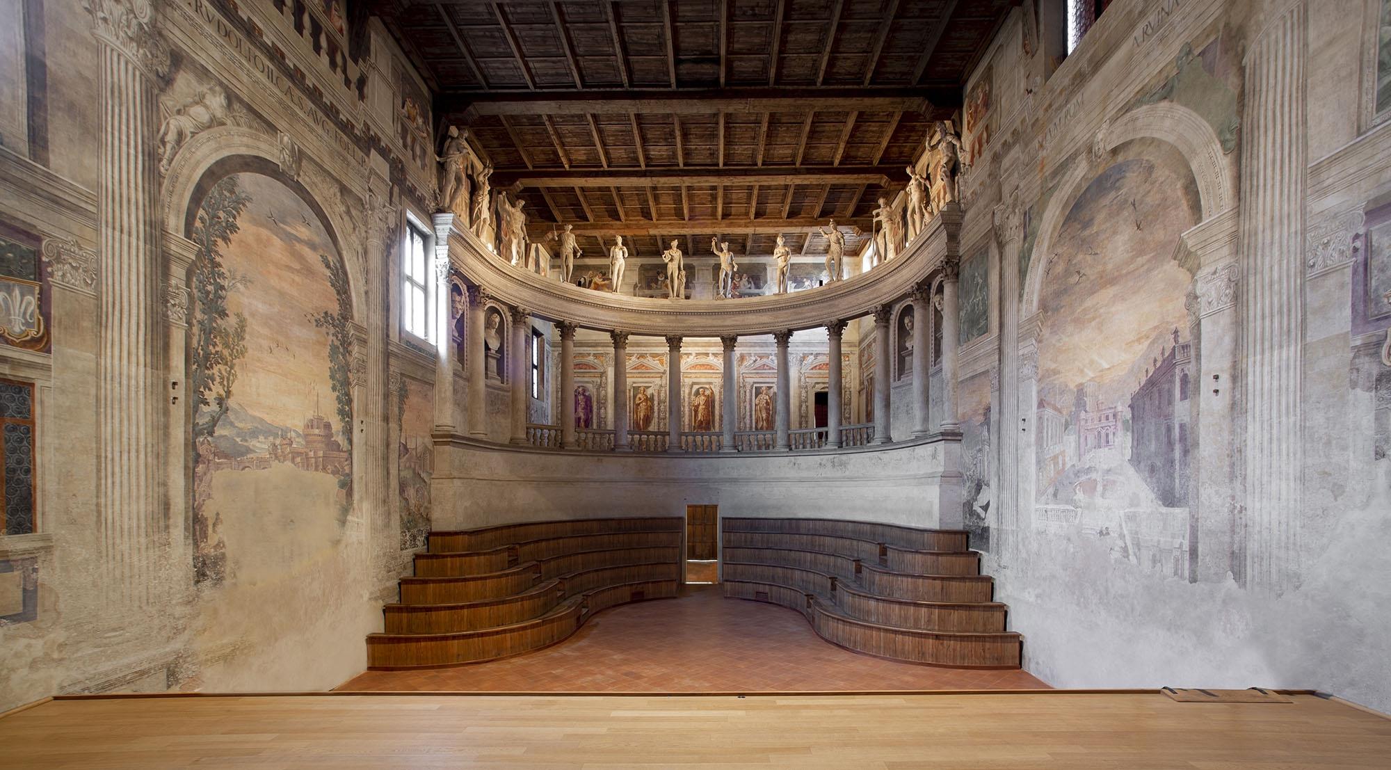 Teatro_Antica_web.jpg