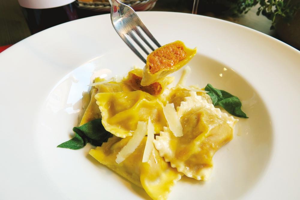 Versante_gastronomico_tortelli_zucca.jpg